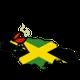 Jamaican Spice LLC logo