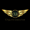 CityLink Executive profile image