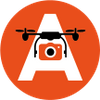 AerialProp profile image
