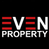 Even Property profile image
