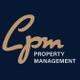 LPM Property Management logo