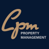 LPM Property Management profile image