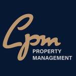 LPM Property Management profile image.