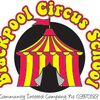 Blackpool Circus Skills Workshops profile image