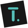 Tilt Brand Agency profile image