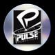 Pulse Productions Inc logo