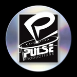 Pulse Productions Inc profile image.