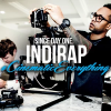 Indirap Productions profile image