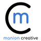 Manion Creative logo