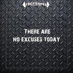 Zone of Change Fitness profile image.