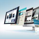 Electrifying Design LLC profile image.