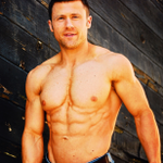 Cross Fitness LLC profile image.