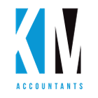 KM Accountants LLC