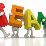 Tack Media Digital Marketing Agency  profile image.