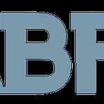 ABP Films profile image.
