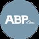 ABP Films logo