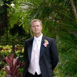 Aloha Videography profile image.