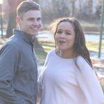 Ashley Elizabeth Photography LLC profile image.
