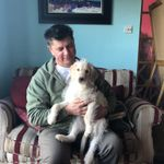 doggy behaviour *Dog behaviourist* profile image.