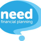 Need Financial Planning