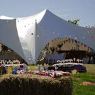 Covered Marquees Ltd