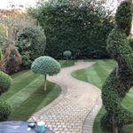 GBL Landscapes profile image.