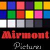 Mirmont Pictures profile image
