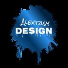 AlextasyDesign