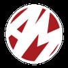 Artifact Multimedia profile image