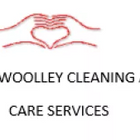 Ab Woolley Cleaning Services