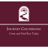 Journey Counseling LLC profile image