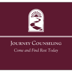 Journey Counseling LLC profile image.