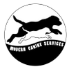 Modern Canine Services  profile image