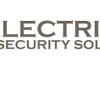 JC Electrical And Security Solutions Limited profile image