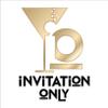 Invitation Only, LLC profile image