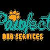 Pawfect Dog Training profile image