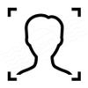 Brighter Paths Psychologists profile image