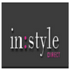 InStyle Direct profile image