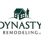 Dynasty Remodeling LLC