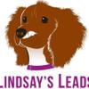 Lindsay's Leads profile image