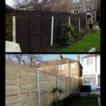 Capital fencing profile image.