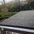 Performance Flat Roofing profile image