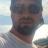 RESINSCAPE profile image