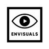Envisuals - Video Production profile image