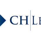 CH Legal