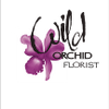 Wild Orchid Florist profile image