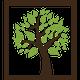 Optimum Joy Clinical Counseling logo