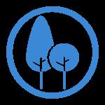 Two Trees PPC profile image.