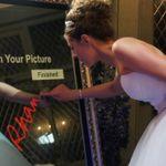 Loco For Photo profile image.