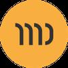 Monzo Design LLC profile image